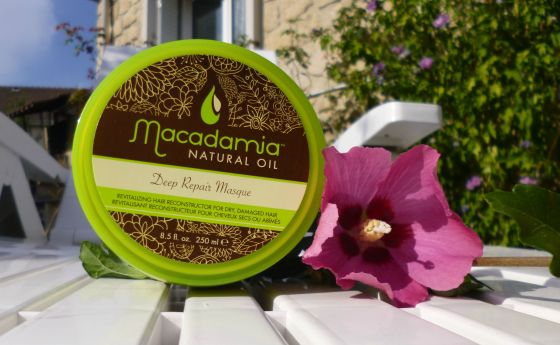 Macadamia3