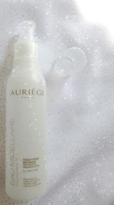 Auriege