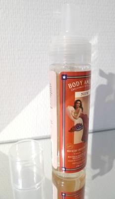BodyAmerica2