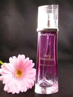 Givenchy Very Irrésistible