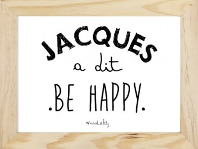 affiche-jacques-a-dit-be-happy