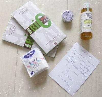 Tam Flo Beauté et Surprises