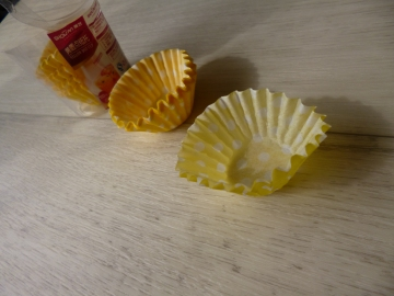 Neejolie23039 Papier cuisson gateaux 3