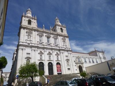 Lisbonne 102