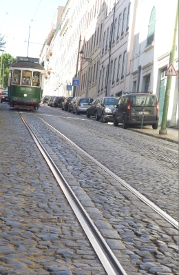 Lisbonne 104