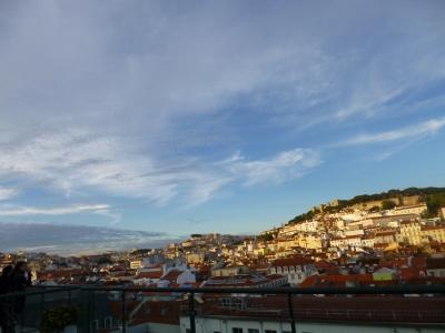 Lisbonne 105