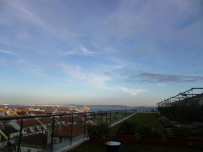 Lisbonne 107