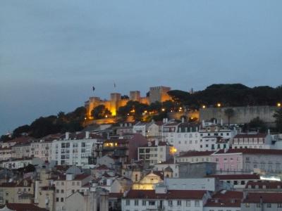 Lisbonne 108