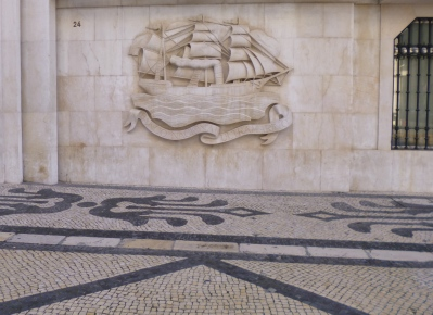Lisbonne 11