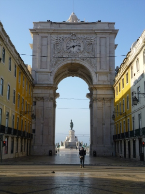 Lisbonne 12