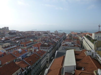 Lisbonne 20