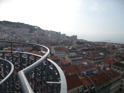 Lisbonne 21