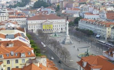 Lisbonne 23