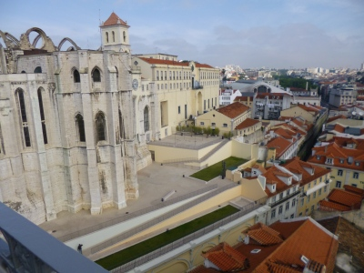 Lisbonne 24