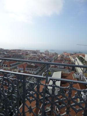 Lisbonne 25