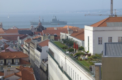 Lisbonne 26