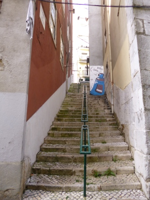 Lisbonne 27