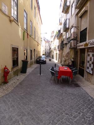 Lisbonne 29