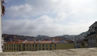 Lisbonne 30