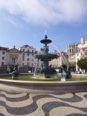 Lisbonne 32