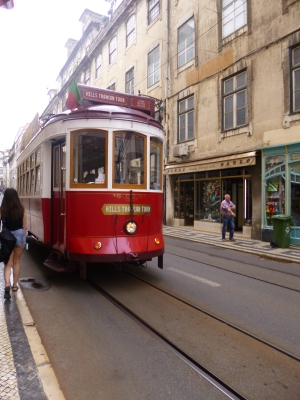 Lisbonne 36