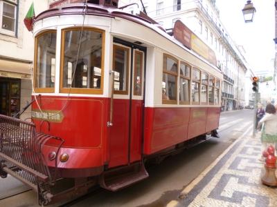 Lisbonne 39