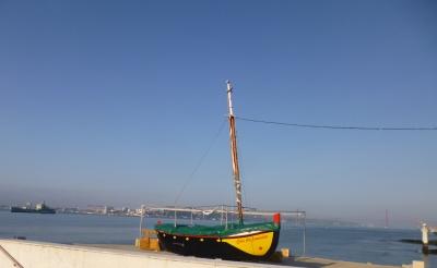 Lisbonne 4