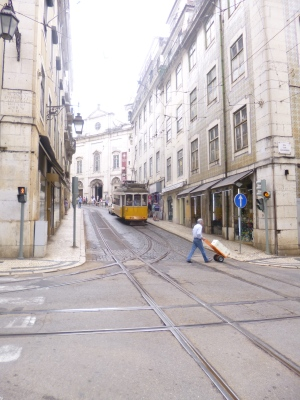 Lisbonne 42