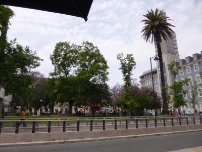 Lisbonne 46