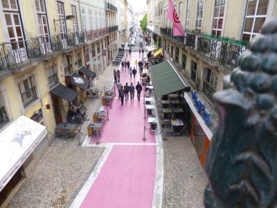 Lisbonne 48