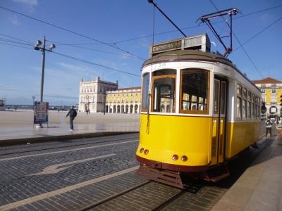 Lisbonne 49