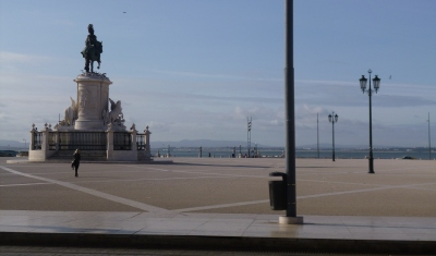 Lisbonne 50