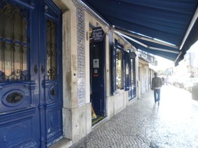 Lisbonne 53