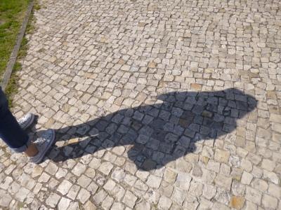 Lisbonne 59