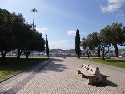 Lisbonne 62