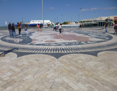 Lisbonne 64