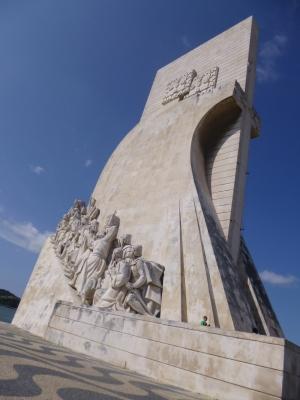 Lisbonne 65