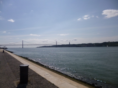 Lisbonne 68