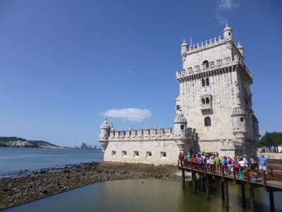 Lisbonne 72