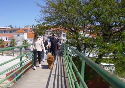 Lisbonne 74