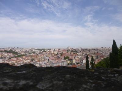 Lisbonne 88