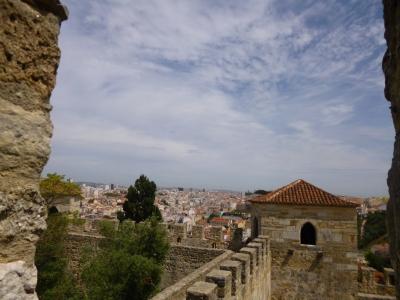 Lisbonne 91