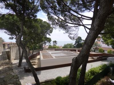 Lisbonne 93