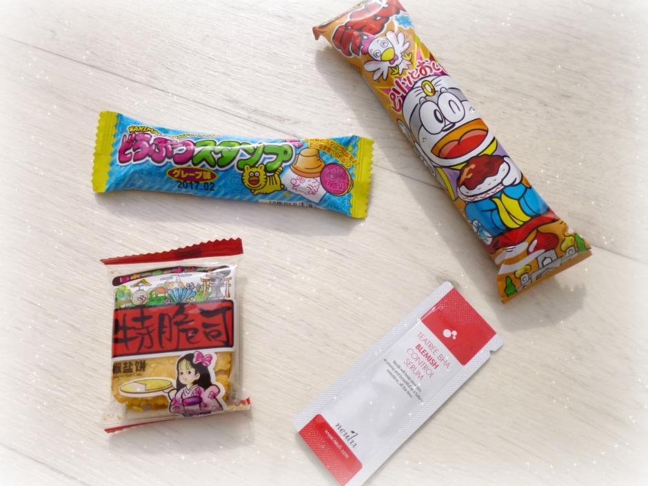 my-korean-box-2016-08-gifts
