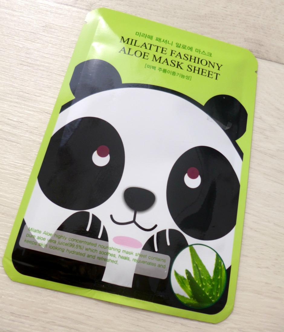 my-korean-box-2016-08-milatte-fashiony-aloe-mask-sheet