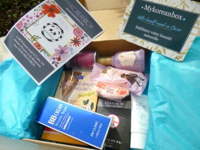 my-korean-box-septembre-2016