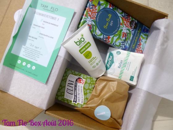 tam-flo-box-aout-2016