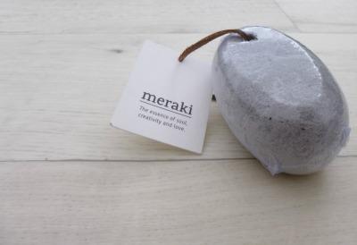 Tam Flo Box Juillet 2016 Meraki
