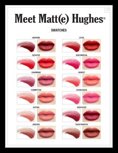 swatch_meet-matte-hughes_1024x1024