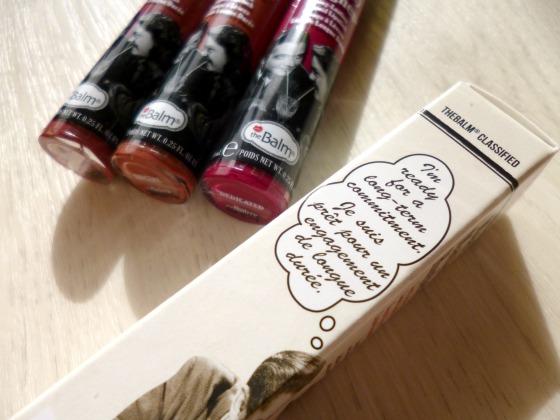 the-balm-meet-matte-hughes-packaging